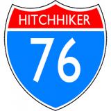 Hitch 76